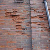 pointing brick repair repointing brickwork nantwich