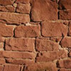 Stonework masonry walls paths brick work Cheshire